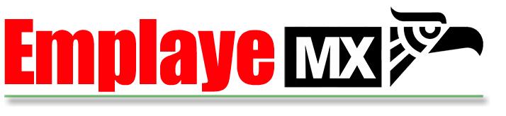 Emplaye MX | Fabricante